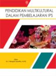Pendidikan Multikultural dalam Pembelajaran IPS
