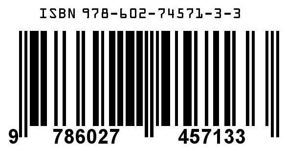 ISBN_Penyelenggaraan_Pemda
